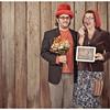 megan dan-wedding-photobooth-14