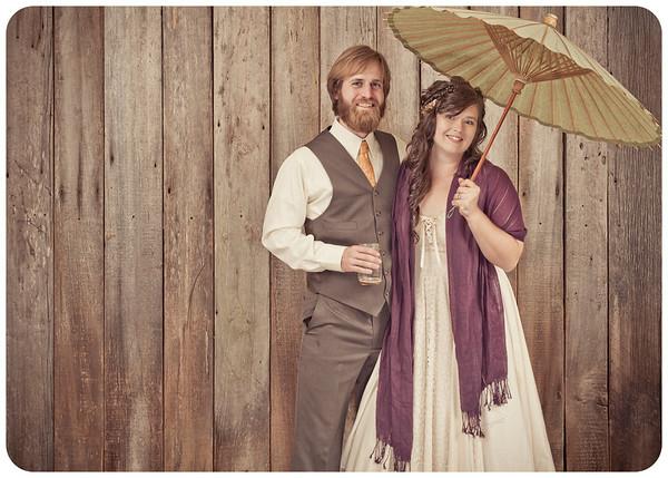 megan dan-wedding-photobooth-1