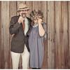 megan dan-wedding-photobooth-9