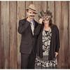 megan dan-wedding-photobooth-12