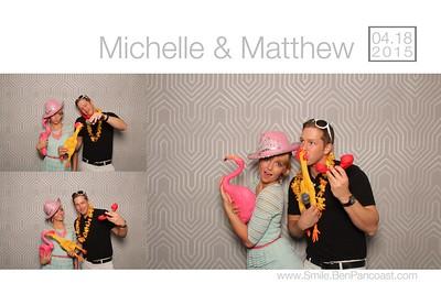 684_Michelle-Matt