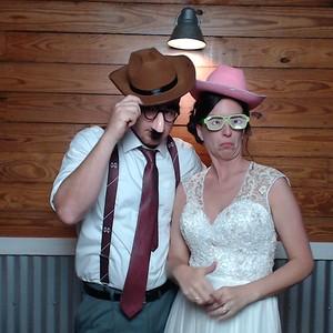 Miranda & Ryan