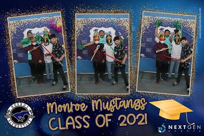 Monroe Graduation 2021_0178