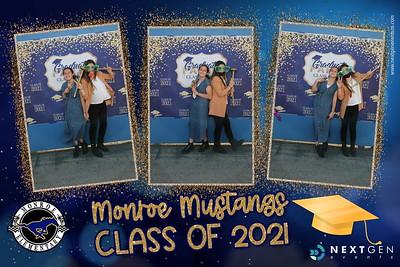 Monroe Graduation 2021_0190