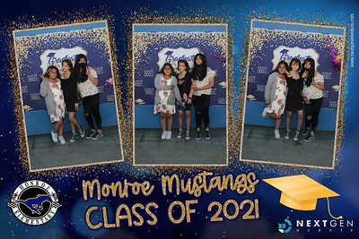 Monroe Graduation 2021_0234
