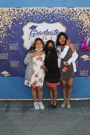 Monroe Graduation 2021_0154