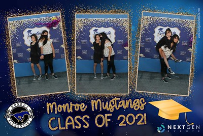 Monroe Graduation 2021_0238
