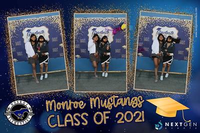 Monroe Graduation 2021_0198