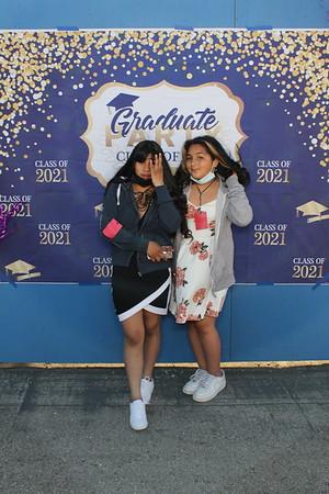 Monroe Graduation 2021_0167