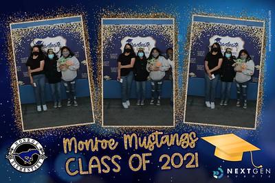 Monroe Graduation 2021_0282