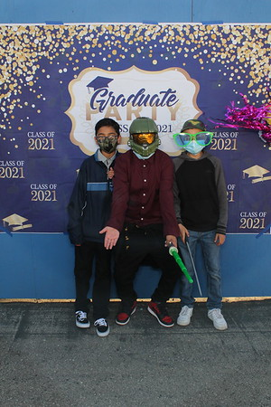 Monroe Graduation 2021_0159