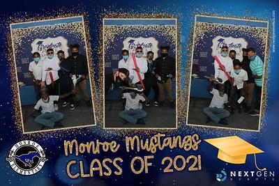 Monroe Graduation 2021_0298