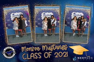 Monroe Graduation 2021_0156