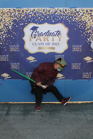 Monroe Graduation 2021_0161