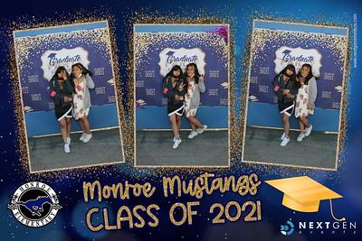 Monroe Graduation 2021_0170