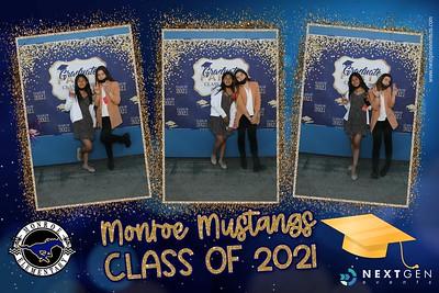 Monroe Graduation 2021_0258