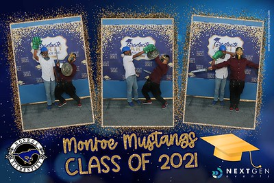 Monroe Graduation 2021_0184