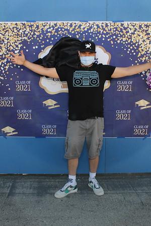 Monroe Graduation 2021_0149