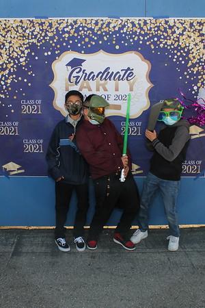 Monroe Graduation 2021_0158