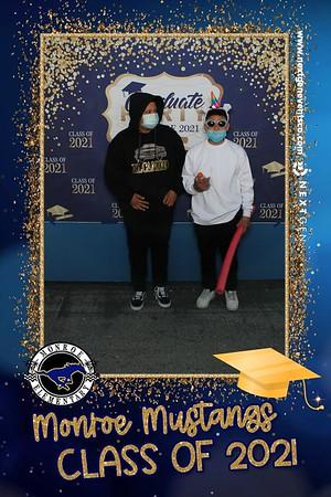 Monroe Graduation 2021_0286