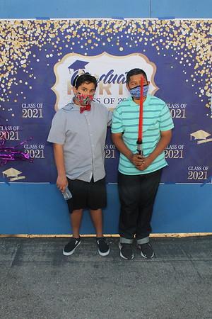 Monroe Graduation 2021_0165