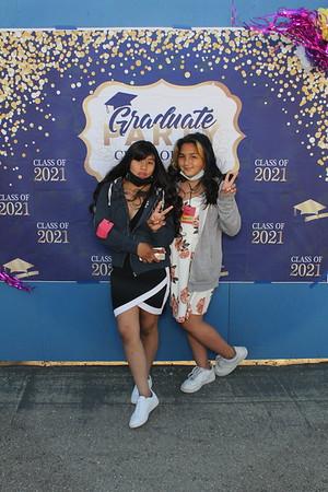 Monroe Graduation 2021_0168