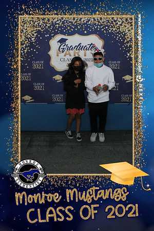 Monroe Graduation 2021_0290