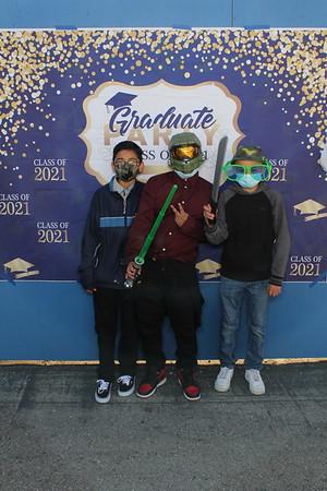 Monroe Graduation 2021_0157