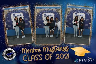 Monroe Graduation 2021_0272