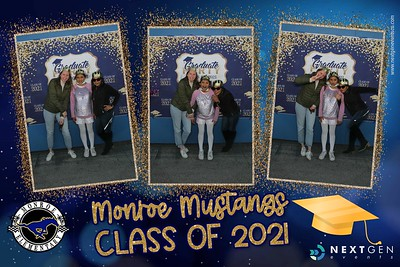 Monroe Graduation 2021_0268