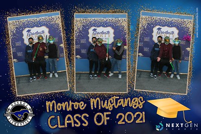 Monroe Graduation 2021_0160