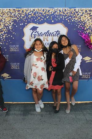 Monroe Graduation 2021_0155