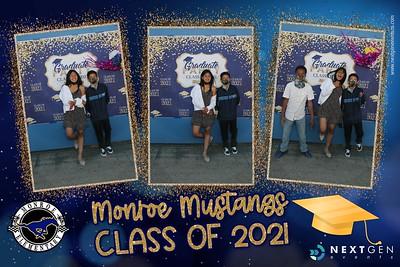 Monroe Graduation 2021_0228