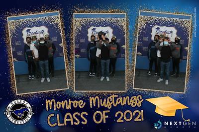 Monroe Graduation 2021_0264
