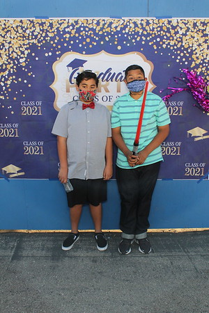 Monroe Graduation 2021_0164