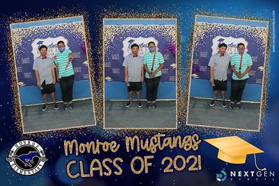 Monroe Graduation 2021_0166
