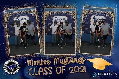Monroe Graduation 2021_0294
