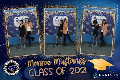 Monroe Graduation 2021_0242