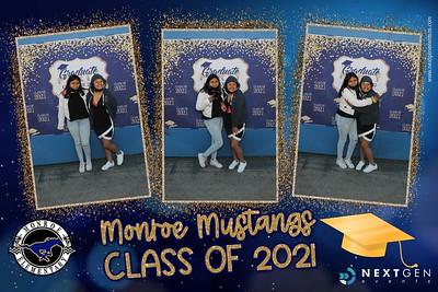 Monroe Graduation 2021_0254
