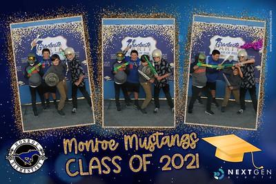 Monroe Graduation 2021_0174