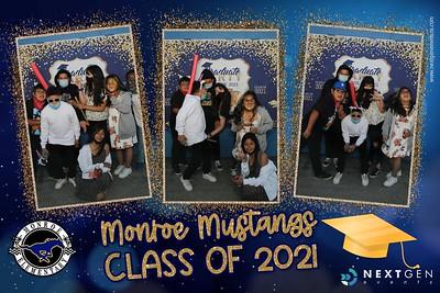 Monroe Graduation 2021_0278