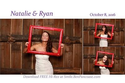 320_Natalie-Ryan