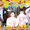 20151024_160854_186