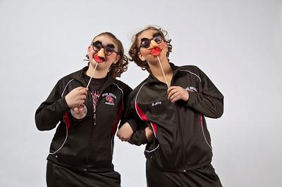 Oakhills-Juniors-2011-18