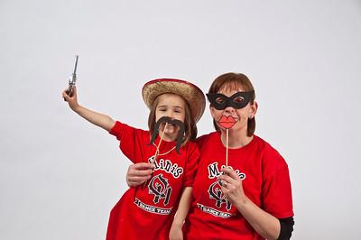 Oakhills-Juniors-2011-8