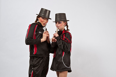 Oakhills-Juniors-2011-39