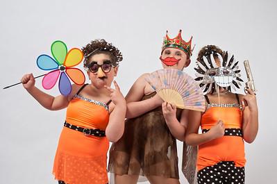 Oakhills-Juniors-2011-11