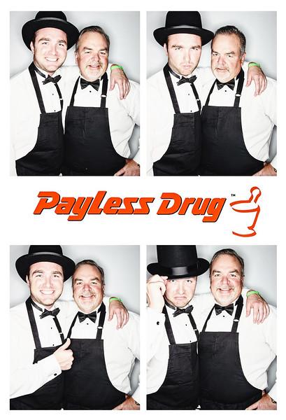 PayLess Drug 2015