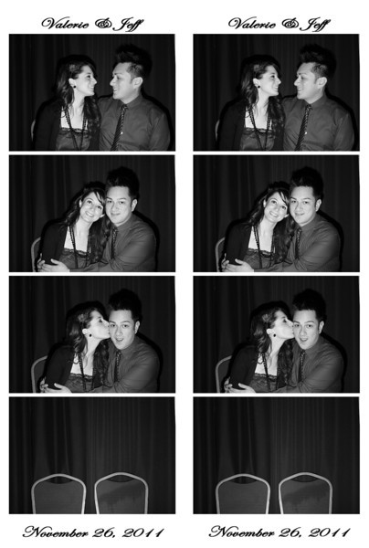 Photobooth-2