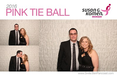 012_Pink-Tie-Ball_2016
